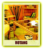 ROTANGS